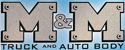 M & M Truck and Auto Body, Inc.
